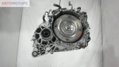 АКПП Ford Escape 2019, 2 л, Бензин (R9MA)