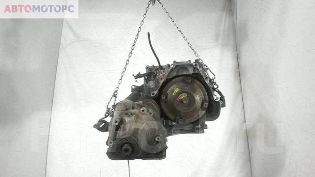 АКПП Cadillac Seville 1998-2004 1998, 4.6 л, Бензин (L37)