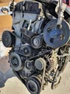 Двигатель к Hyundai Sonata NF, 2006 г.