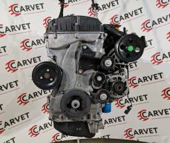 Двигатель G4KC для Hyundai Sonata 2,4л