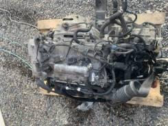 Двигатель Toyota 2ZR-FE