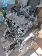 Двигатель 1 NZ FXE