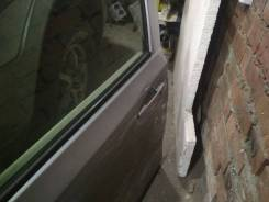 Дверь Тойота-Пассо