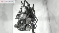 Двигатель Toyota Prius 2009- , 1.8 л, гибридный (2ZR-FXE)
