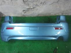 Бампер задний Mitsubishi RVR GA3