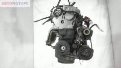 Двигатель Renault Scenic II 2007, 1.6 л., бензин (K4M 766)