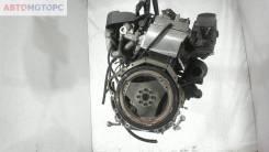 Двигатель Mercedes E W211 2004, 3.2 л., дизель (OM 648.961)