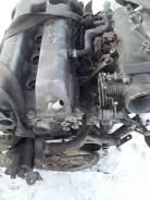 Продам двигатель SR 20 DE