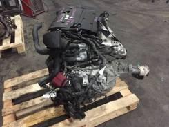 Двигатель Mitsubishi Lancer 10, Outlander XL 2,4 л 170 л. с. 4B12