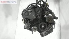 Двигатель Toyota Avensis II 2005, 2 л, дизель (1CD-FTV)