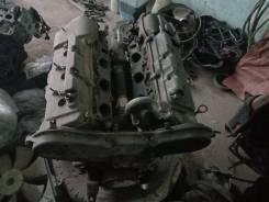 Продаю двигатель 1mz fe
