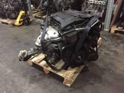4B12 двигатель Mitsubishi Outlander, Lancer 10 2,4 л 170 л. с.