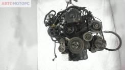 Двигатель Mitsubishi Grandis 2004, 2.4 л, бензин (4G69)