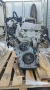 Sr20de Двигатель в сборе