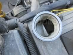Двигатель Toyota 7AFE