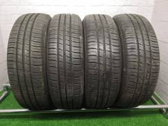 Goodyear EfficientGrip, 175/65 R14 Made in Japan