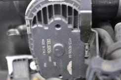 Двигатель Астон Мартин DB11 5.2 AE31