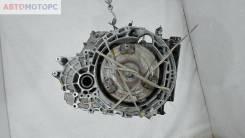 АКПП Ford Explorer 2011- 2017, 3.5 л, Бензин