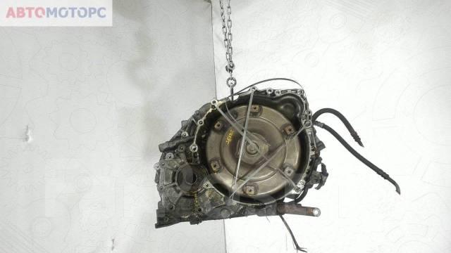 АКПП Volvo S60 2000-2009 2006, 2 л, Бензин (B5204T5)