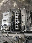 Двигатель, Nissan Cefiro A32 VQ20DE