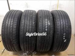 Dunlop Grandtrek ST30, 225/65 R17 102H
