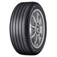 Goodyear EfficientGrip Performance, 205/55 R16 94W XL