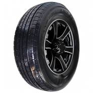Joyroad Grand Tourer H/T, 235/60 R18 107V XL