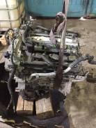 Двигатель на Инфинити Infiniti Fx/Qx70 Ex/Qx50 HR35