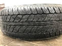 Dunlop Grandtrek At20, 265/60R18