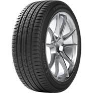 Michelin Latitude Sport 3, 255/50 R19 107W