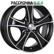 LS Wheels LS 801