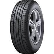 Dunlop Grandtrek PT3, 245/55 R19 103V