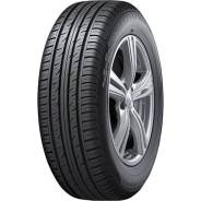 Dunlop Grandtrek PT3, 285/60 R18 116V