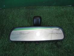 Зеркало заднего вида салонное KIA Picanto (SA)