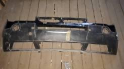 Бампер передний BMV X3[5111340089609] в Самаре