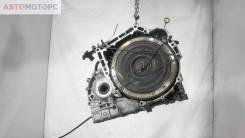 АКПП Honda Accord 8 2008-2013 2009, 2.4 л, Бензин (K24Z3)
