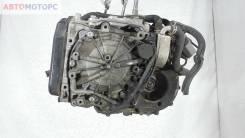 АКПП Citroen C4 2004-2010 2007, 2 л, Бензин (RFJ)