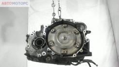 АКПП Chevrolet Captiva 2006-2011 2007, 2 л, Дизель (Z20S)