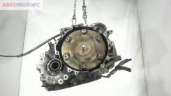 АКПП Chevrolet Captiva 2006-2011 2010, 2 л, Дизель (Z20S)