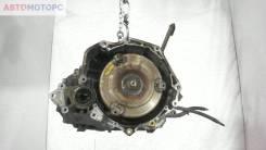 АКПП Opel Astra G 1998-2005 2003, 1.6 л, Бензин (Z16SE)