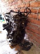 Двигатель 1 NZFE в сборе