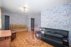 1-комнатная, проспект 100-летия Владивостока 43а. Столетие, агентство, 33,0кв.м. Комната