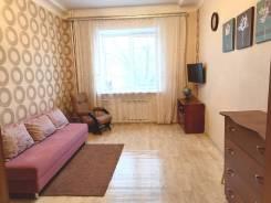 3-комнатная, улица Бойко-Павлова 20. Кировский, агентство, 70,6кв.м.