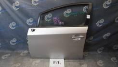 [13972] Дверь Toyota Prius ZVW30