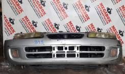 Продается nose cut на Toyota Marino AE101 4AFE 349