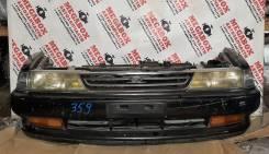 Nose cut на Toyota Corona EXIV ST180, ST181, ST182, ST183 359