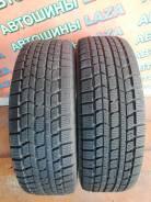 Dunlop DSX-2, 195/70 R14