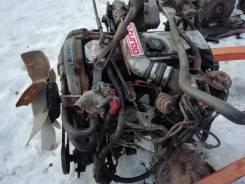 Купим дизельные двигателя в любом состоянии