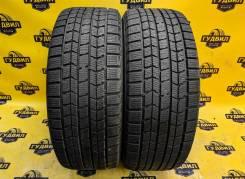 Dunlop DSX-2, 205/55R16
