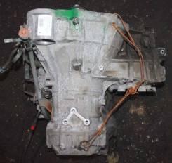 АКПП A140E02A 5SFE Контракт бу из Японии Toyota